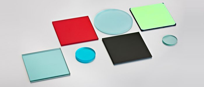 a-optical_product_articles5