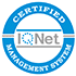 iqnet-certified
