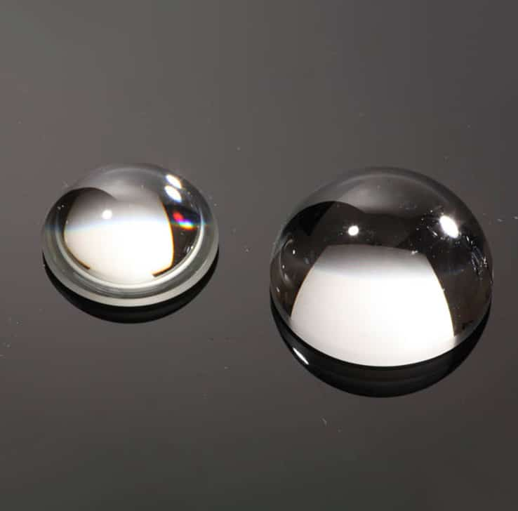 lenses3